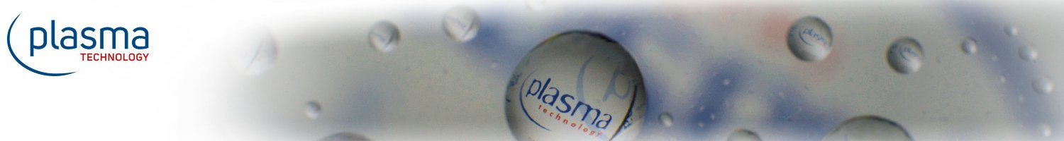 Header_plasma_technology_Tropfen2